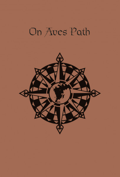 ON AVES PATH 160629